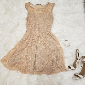 janette fashion